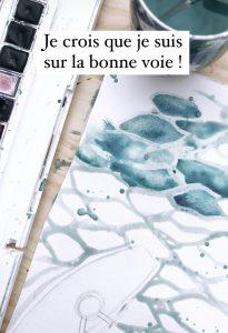 brouillon 2