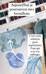 brouillon 3